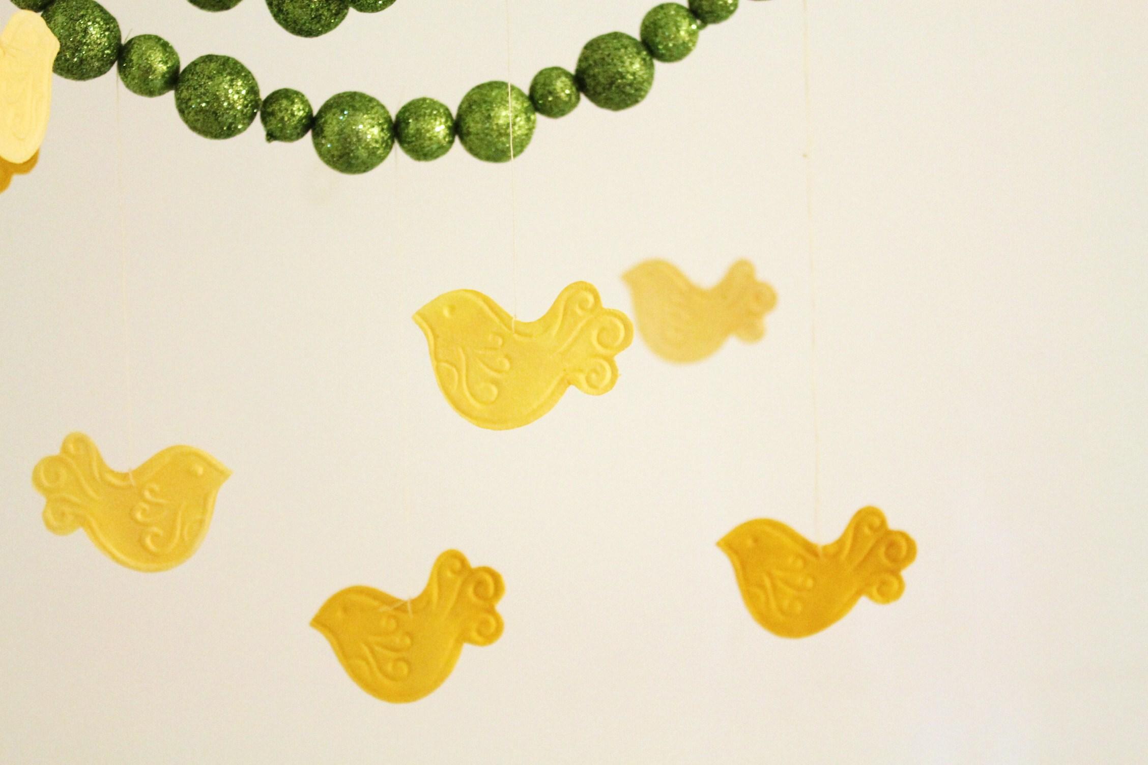 Pumpkin Streusel Muffins | Gluten Free Fix